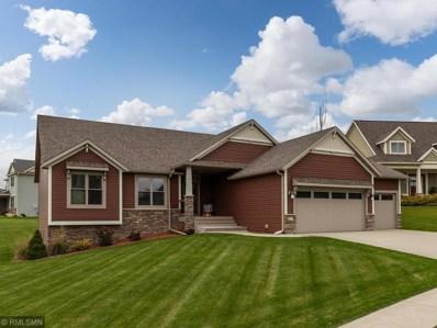 6357 Granite Drive NW, Rochester, MN 55901 - MLS#: 5323662