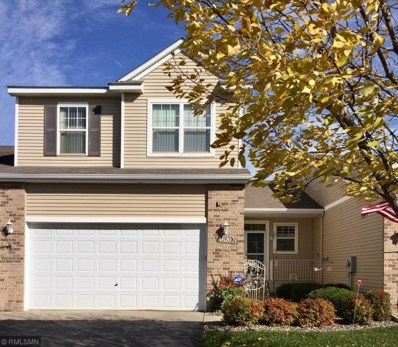4620 Bloomberg Lane, Inver Grove Heights, MN 55076 - #: 5323867
