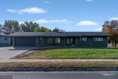 2060 13th Street N, Saint Cloud, MN 56303 - MLS#: 5323888