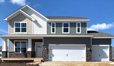6612 Janero Avenue S, Cottage Grove, MN 55016 - #: 5324001