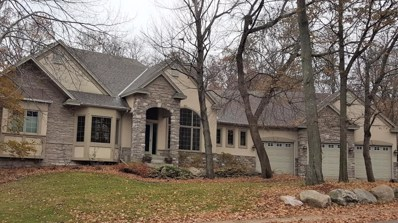 11136 Tanglewood Lane N, Champlin, MN 55316 - MLS#: 5324054