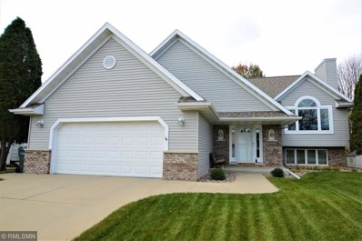 4639 Canterbury Court NW, Rochester, MN 55901 - MLS#: 5324255