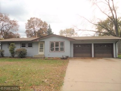 210 103rd Avenue NW, Coon Rapids, MN 55448 - MLS#: 5324284