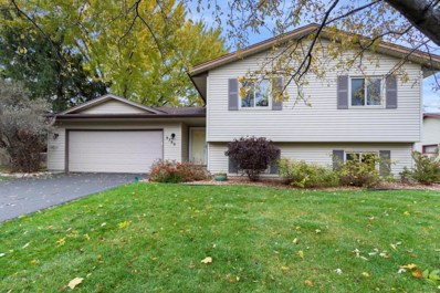 9786 Valley Forge Lane N, Maple Grove, MN 55369 - MLS#: 5324492