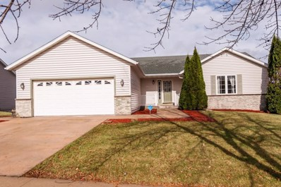 4429 Manor Brook Drive NW, Rochester, MN 55901 - #: 5324612