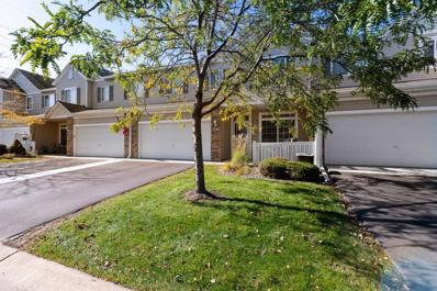 2456 49th Street E UNIT 7306, Inver Grove Heights, MN 55076 - MLS#: 5324789