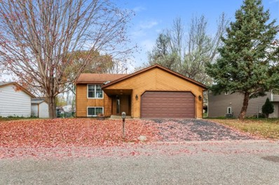 5920 W 136th Street, Savage, MN 55378 - MLS#: 5324939