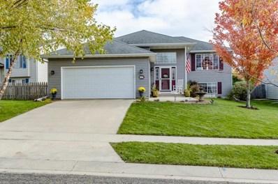 5914 Redbud Lane NW, Rochester, MN 55901 - MLS#: 5324984