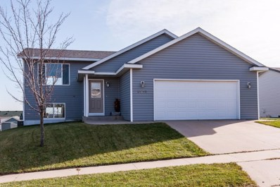 5312 Kingsbury Place NW, Rochester, MN 55901 - MLS#: 5325051