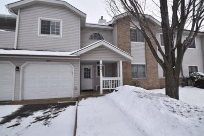 4061 Maureen Drive NE UNIT 205, Columbia Heights, MN 55421 - MLS#: 5325310