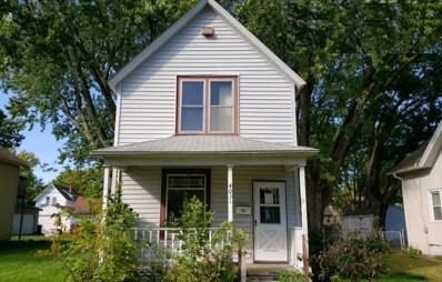 4031 Fremont Avenue N, Minneapolis, MN 55412 - MLS#: 5325338