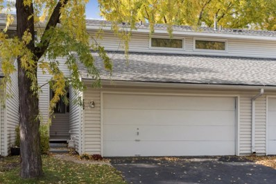 7209 Perry Court E, Brooklyn Center, MN 55429 - MLS#: 5325384