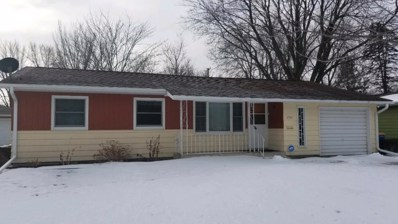 731 14th Street SE, Owatonna, MN 55060 - MLS#: 5325697