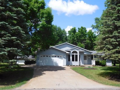 8211 158th Lane NW, Ramsey, MN 55303 - MLS#: 5325833