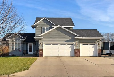 1435 Cornerstone Lane, Owatonna, MN 55060 - MLS#: 5326126
