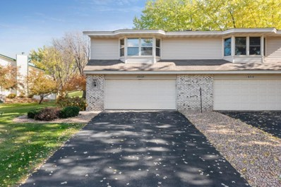 6608 Falstaff Road, Woodbury, MN 55125 - MLS#: 5326168