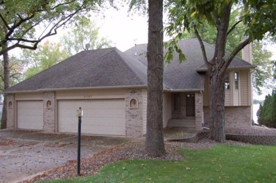 21167 Everton Avenue N, Forest Lake, MN 55025 - MLS#: 5326205