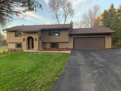 20360 Enfield Court N, Forest Lake, MN 55025 - MLS#: 5326430