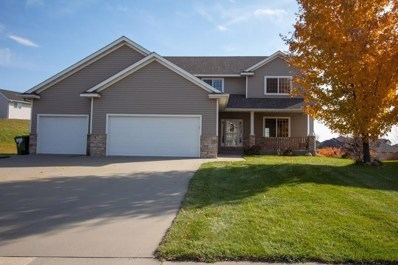 6316 Shetland Drive NW, Rochester, MN 55901 - MLS#: 5326767