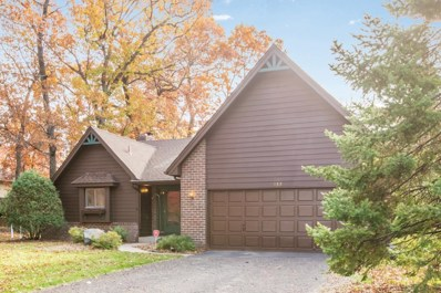 358 Forest Drive, Circle Pines, MN 55014 - MLS#: 5327174