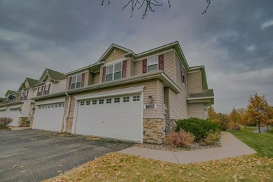 7529 Xenia Lane N, Brooklyn Park, MN 55443 - MLS#: 5327370
