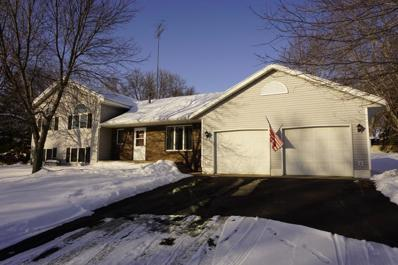 829 2nd Street N, Cold Spring, MN 56320 - #: 5327460