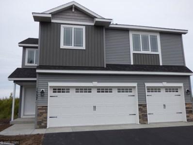 20158 Truman Drive, Big Lake, MN 55309 - MLS#: 5327681