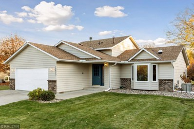 12833 89th Place N, Maple Grove, MN 55369 - MLS#: 5327695