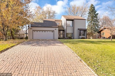 931 Julie Drive, Saint Cloud, MN 56303 - #: 5328280