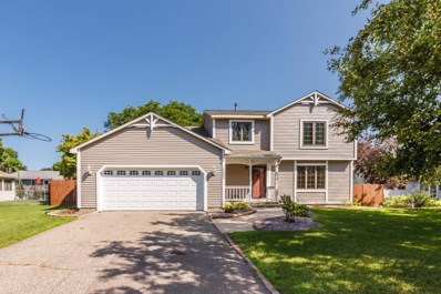 7355 Parkview Terrace, Mounds View, MN 55112 - MLS#: 5329514