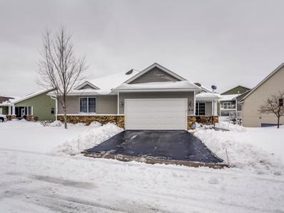 371 Sophia Avenue E, Maplewood, MN 55117 - MLS#: 5329518