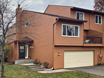 204 Nature Way, Little Canada, MN 55117 - MLS#: 5329812