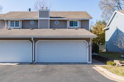 4150 Maureen Drive NE, Columbia Heights, MN 55421 - MLS#: 5329850