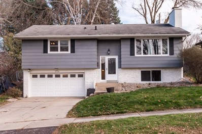2710 5th Avenue NW, Rochester, MN 55901 - MLS#: 5329859