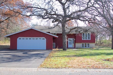 2450 Holly Street S, Cambridge, MN 55008 - MLS#: 5329920