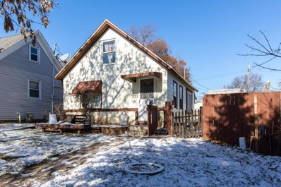 707 Maryland Avenue E, Saint Paul, MN 55106 - MLS#: 5330141