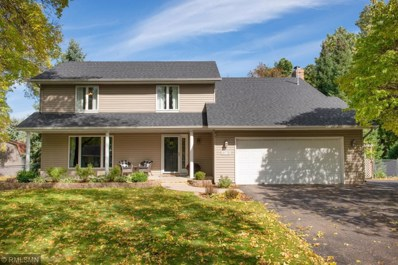10776 108th Place N, Maple Grove, MN 55369 - MLS#: 5330164