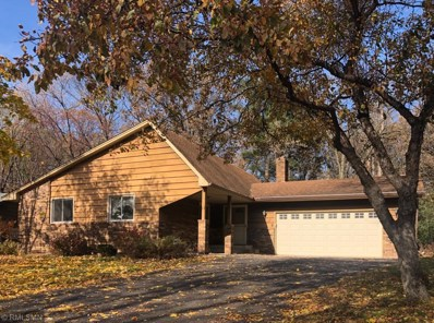 1791 102nd Circle NW, Coon Rapids, MN 55433 - MLS#: 5330200