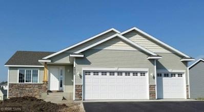1000 Forest City Boulevard, Maple Lake, MN 55358 - MLS#: 5330256