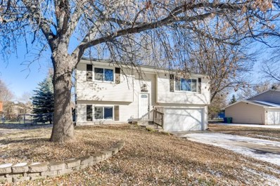 10934 Maple Valley Drive, Maple Grove, MN 55369 - MLS#: 5330549