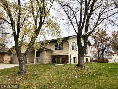 1712 29th Avenue N, Saint Cloud, MN 56303 - #: 5331255