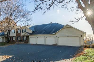 2630 Lake Court Drive UNIT 24, Mounds View, MN 55112 - MLS#: 5331576