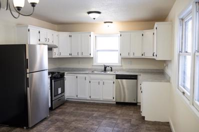 26612 Fenwick Avenue, Wyoming, MN 55092 - MLS#: 5331577