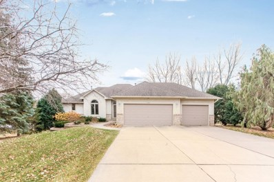 11505 Old Rockford Road, Plymouth, MN 55441 - MLS#: 5331993