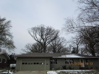 600 11th Street SE, Owatonna, MN 55060 - MLS#: 5332062