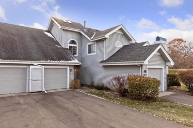 1815 Terraceview Lane N UNIT C, Plymouth, MN 55447 - MLS#: 5332147