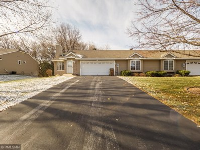 13855 Granada Avenue, Apple Valley, MN 55124 - MLS#: 5332209