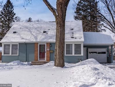 7226 James Avenue S, Richfield, MN 55423 - MLS#: 5332444