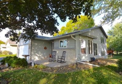 14556 Hayes Road, Apple Valley, MN 55124 - MLS#: 5333290
