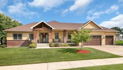 3629 Southridge Court, Saint Cloud, MN 56301 - MLS#: 5333696
